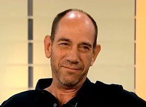 Acteur Miguel Ferrer (61) overleden