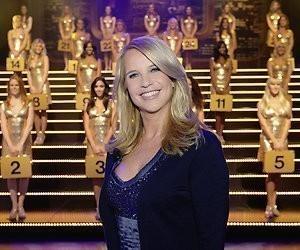 De tv van gisteren: Linda de Mol laat concurrentie ver achter zich