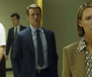 Netflix-tip: Mindhunter - seizoen 2