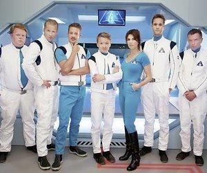 Missie Aarde krijgt een tweede seizoen