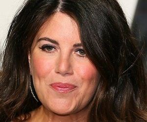 Monica Lewinsky produceert HBO-docu over vernedering