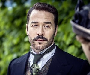 Kijktip: Mr Selfridge