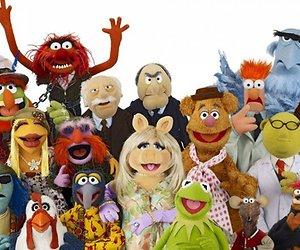 Nieuwe Muppets-serie bij Disney gaat niet door