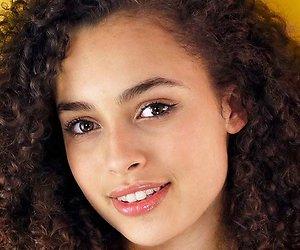 16-jarige Britse actrice overleed door zelfmoord