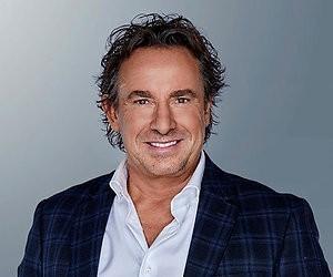 Deze coach vervangt Marco Borsato tijdens de finale van The Voice Kids