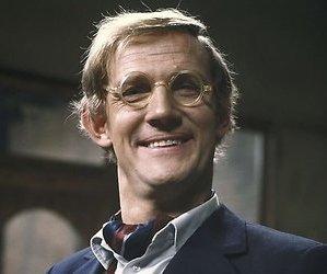 Marnix Kappers (73) overleden