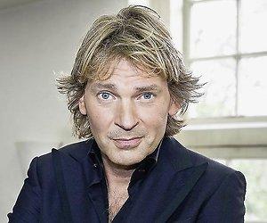 RTL wilde Matthijs in plaats van Twan voor RTL Late Night