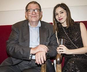 NPO Radio 1-presentator Max van Weezel overleden