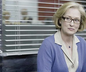 Meryl Streep in tweede seizoen Big Little Lies