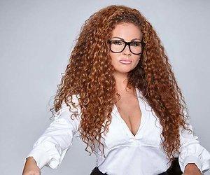 Realityster Michella Kox in Slechtste chauffeur VIPS