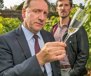 Kijktip: Start nieuw seizoen Midsomer Murders
