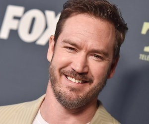 Mark-Paul Gosselaar wist niets van remake Saved by the bell