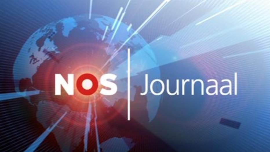 Jeroen Wollaars nieuwe NOS-correspondent Berlijn