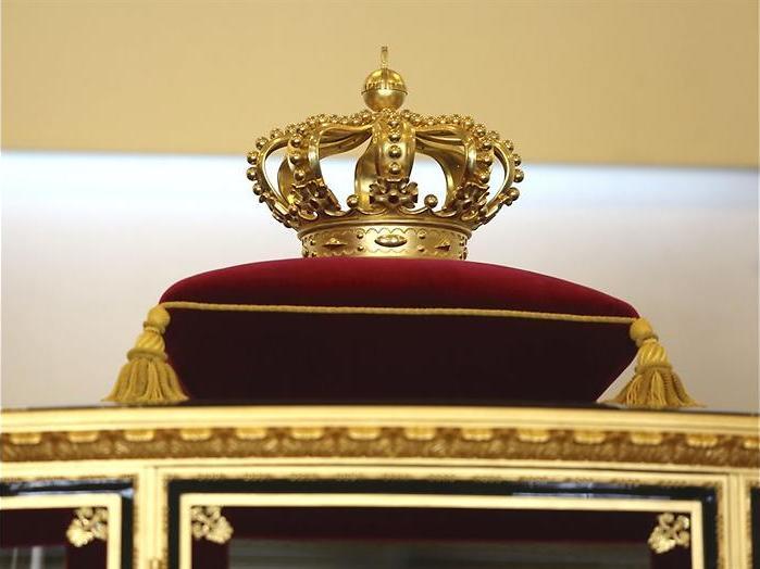Kabinet presenteert op Prinsjesdag 2019 de miljoenennota