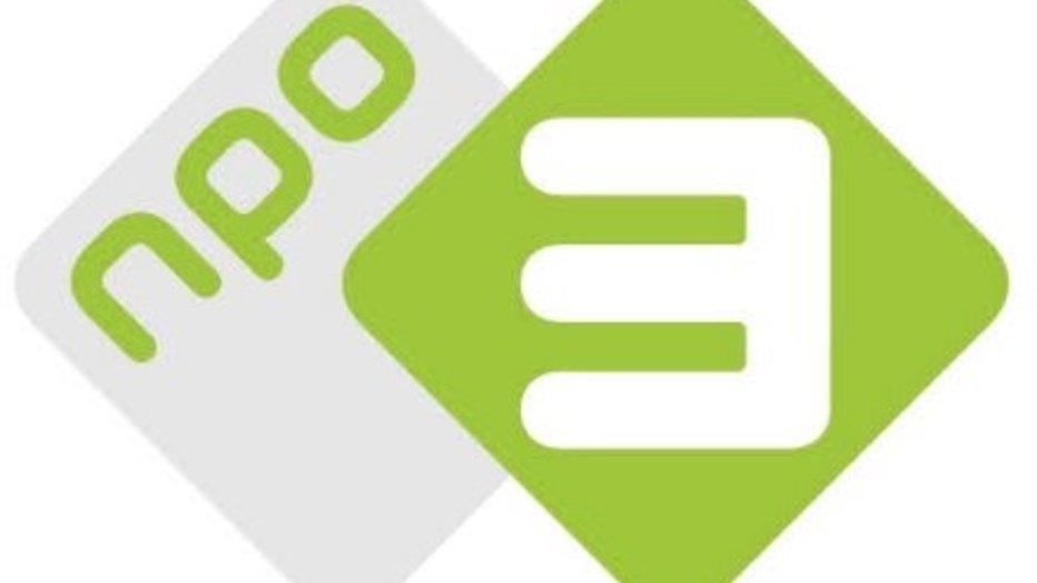 NPO 3 gaat meer sportevenementen uitzenden