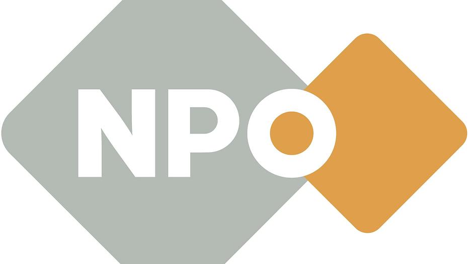 NPO maakt app interactiever