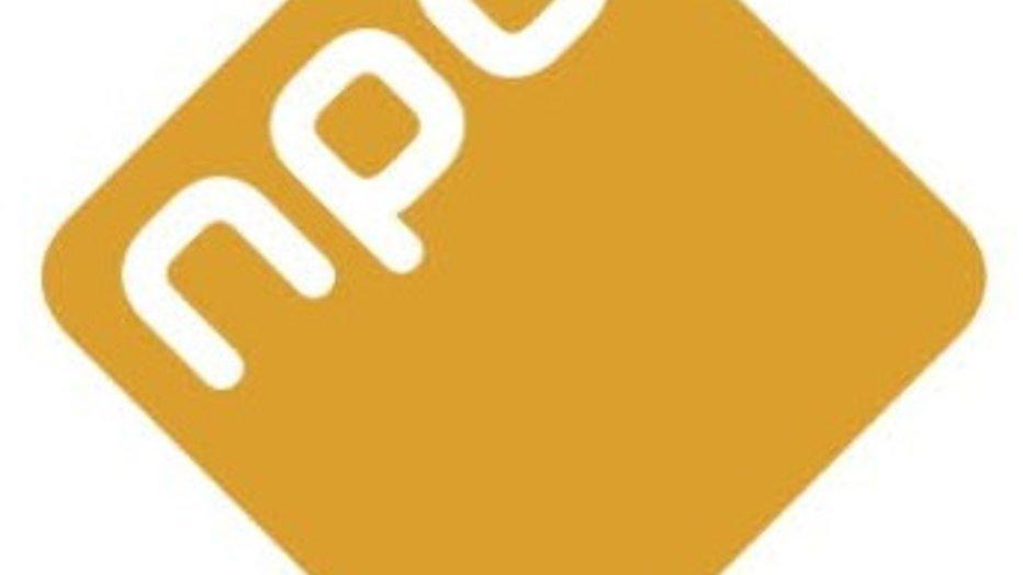 D66 wil NPO online de kop indrukken