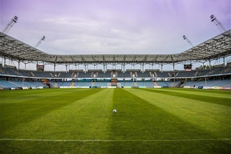 WK-kwalificatie In Heerenveen tegen Slowakije