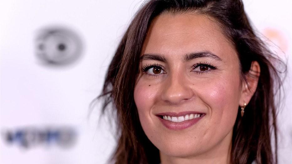 'Nadia Moussaid vervanger van Eva in Jinek'