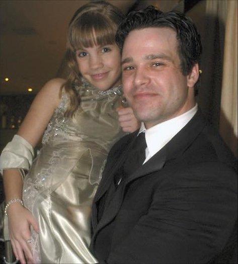Soapster Nathaniel Marston overleden na auto-ongeluk