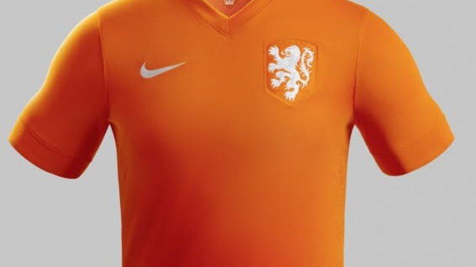 Kijktip: EK Voetbal Kwalificatie, Nederland - Turkije