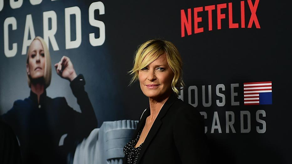 Minder betalen voor telefoonabonnement Netflix