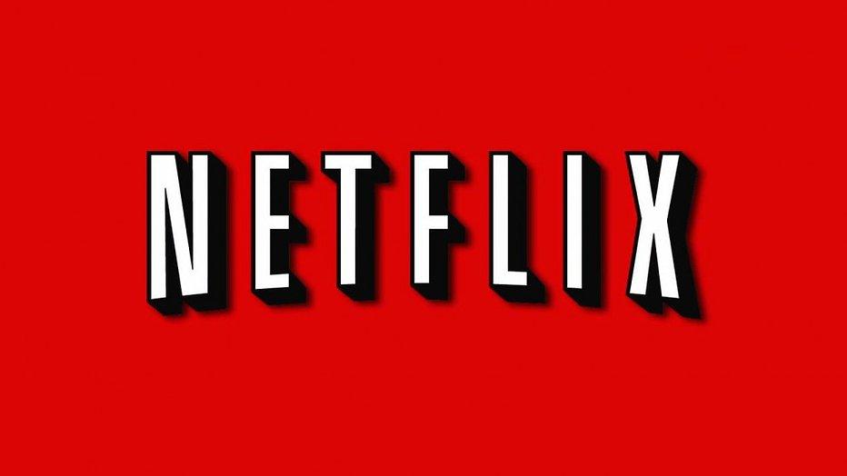 Netflix ontploft