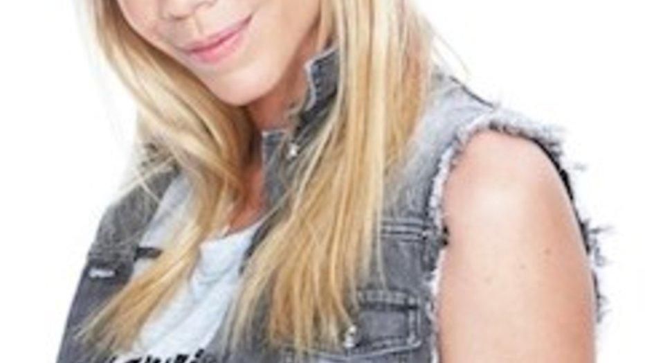 Nicolette Kluijver maakt docureeks over seksverslaving