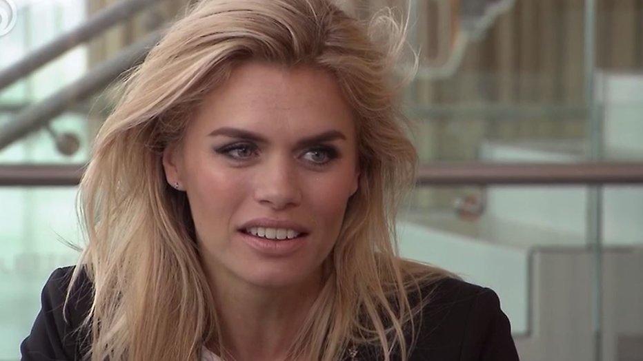 Nicolette van Dam verwacht meer kijkers voor Next Boy/Girl Band