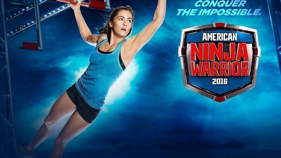 Ninja Warrior naar SBS 6