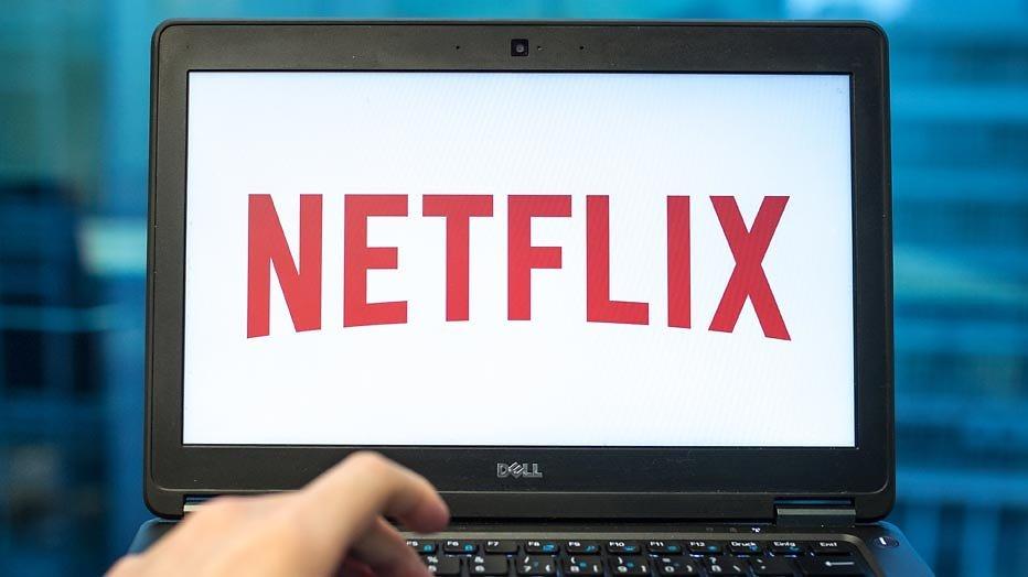 Dit zijn de snelst bekeken series op Netflix