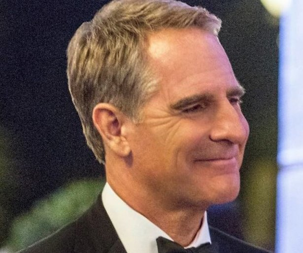 Interview: Scott Bakula over NCIS: New Orleans