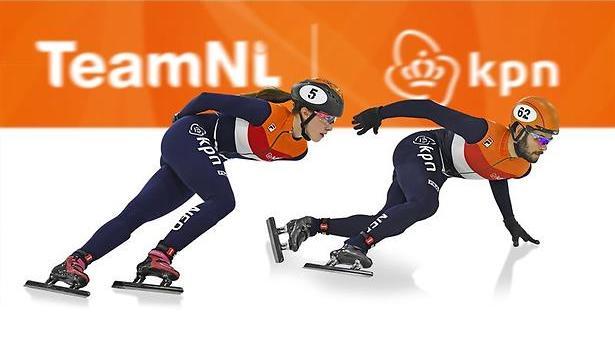 Jaaroverzicht Olympische Spelen