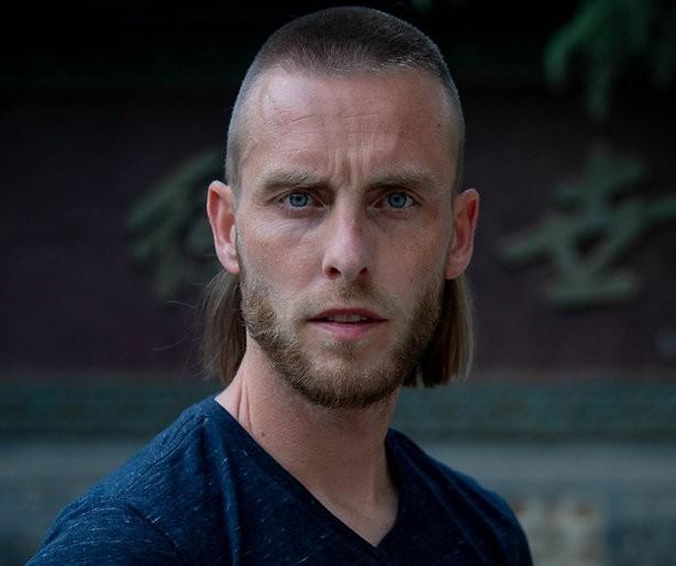 Nathan Rutjes hoofdverdachte als Mol bij appgebruikers