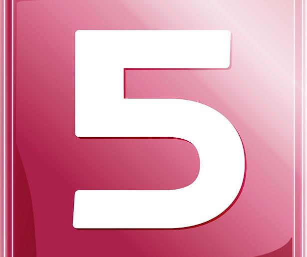 Net5 krijgt nieuwe zendermanager