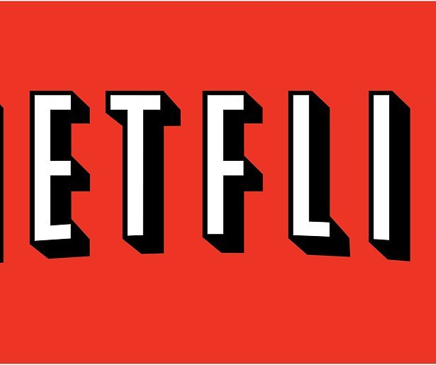 Netflix bemachtigt filmrechten over Panama Papers