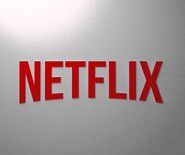 Oh nee, er komt reclame op Netflix