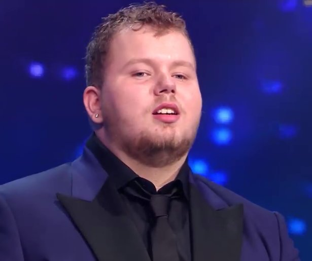 Nick Nicolai niet meer gepest na winnen Holland's Got Talent