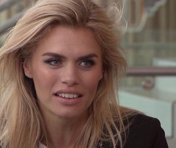 Nicolette van Dam vertrekt bij SBS 6