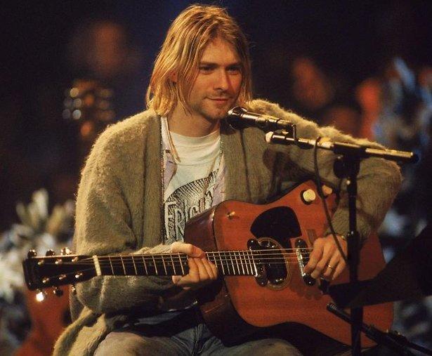MTV Unplugged keert terug