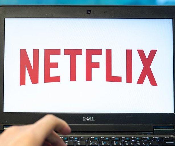 Netflix: nieuw in juni