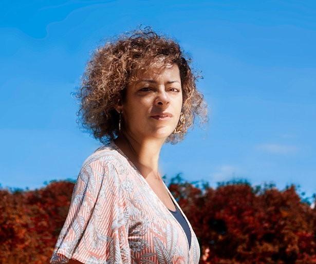 Correspondent Nina Jurna is derde Zomergast
