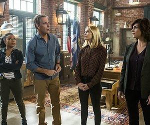 NCIS: New Orleans seizoen 3 vanaf 4 februari op NET 5