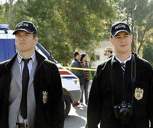 SBS 6 vervangt reality dinsdag met nieuw seizoen NCIS