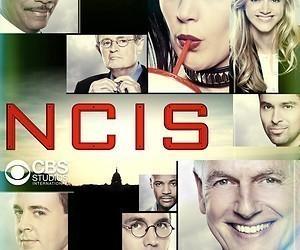 NCIS: hoe het allemaal begon