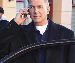 CBS bestelt zeventiende seizoen van NCIS