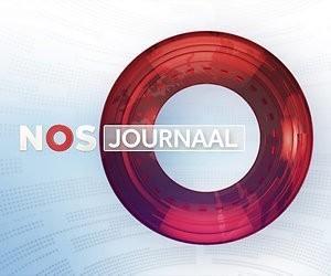 NOS Journaals wijken van tv vanwege Tour en Vierdaagse