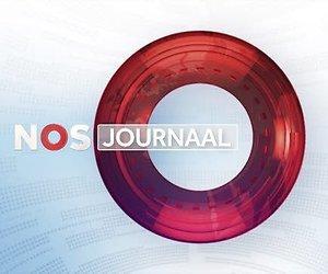 NOS voegt regionieuws toe aan Journaal