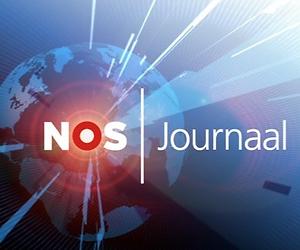 Jinek vervalt door extra journaals aanslag Parijs