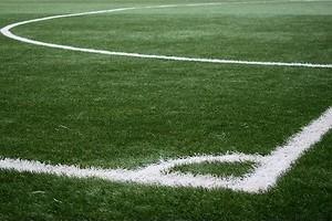 Ajax tegen FC Utrecht